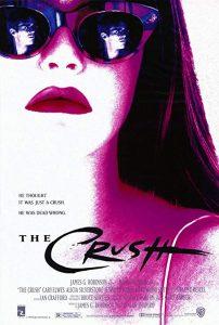 The.Crush.1993.720p.BluRay.DD5.1.x264-VietHD – 6.8 GB