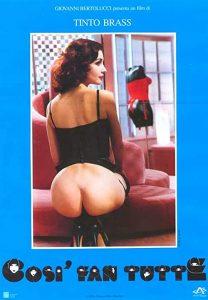 All.Ladies.Do.It.1992.1080p.BluRay.DD5.1.x264-HDMaNiAcS – 13.7 GB