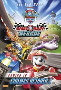 Paw.Patrol.Ready.Race.Rescue.2019.1080p.NF.WEBRip.DDP5.1.x264-LAZY – 1.6 GB