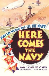 Here.Comes.the.Navy.1934.1080p.AMZN.WEB-DL.DDP2.0.H.264-TEPES – 6.2 GB