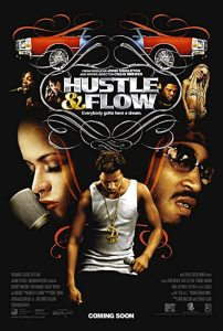 Hustle.&.Flow.2005.720p.BluRay.x264-MCR – 7.6 GB
