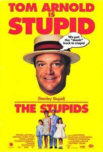 The.Stupids.1996.720p.AMZN.WEB-DL.DD+2.0.x264-monkee – 2.4 GB