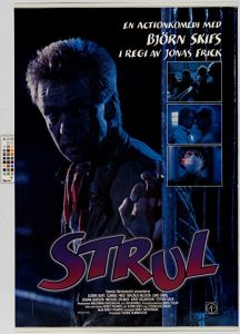 Strul.1988.1080p.WEB-DL.AAC2.0.H264-iFLiX – 3.8 GB