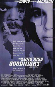 The.Long.Kiss.Goodnight.1996.1080p.BluRay.REMUX.VC-1.DTS-HD.MA.5.1-EPSiLON – 20.8 GB