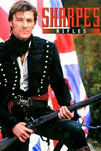 Sharpe's.Rifles.1993.1080p.Blu-ray.Remux.AVC.DD.5.1-KRaLiMaRKo – 16.9 GB