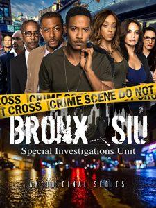 Bronx.SIU.S01.1080p.AMZN.WEB-DL.DDP2.0.H.264-NTb – 25.1 GB