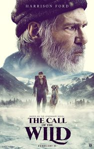 The.Call.of.the.Wild.2020.1080p.AMZN.WEB-DL.DDP5.1.H.264-KiNGS – 5.2 GB