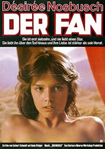 Der.Fan.1982.720p.BluRay.FLAC.1.0.x264-VietHD – 6.1 GB