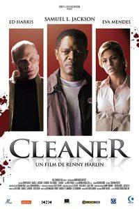 Cleaner.2007.1080p.BluRay.REMUX.AVC.DTS-HD.MA.5.1-EPSiLON – 14.1 GB