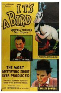 Its.a.Bird.1930.1080p.BluRay.REMUX.AVC.DTS-HD.MA.2.0-EPSiLON – 4.0 GB