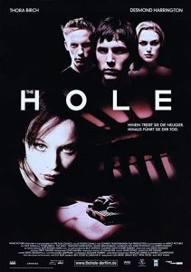 The.Hole.2001.720p.BluRay.DD.5.1.x264-TDD – 5.7 GB