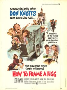 How.to.Frame.a.Figg.1971.1080p.Blu-ray.Remux.AVC.DTS-HD.MA.2.0-KRaLiMaRKo – 26.4 GB