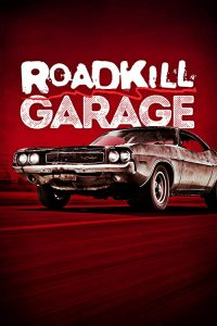 Roadkill.Garage.S01.1080p.AMZN.WEB-DL.DD+2.0.H.264-GLUE – 22.8 GB