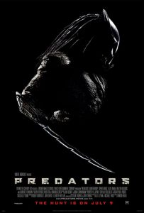 Predators.2010.720p.BluRay.DTS.x264-ESiR – 6.6 GB