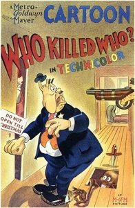 Tex.Avery-Who.Killed.Who.1943.720p.BluRay.x264-REGRET – 340.3 MB