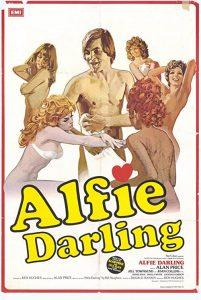 Alfie.Darling.1975.720p.BluRay.x264-SPOOKS – 4.4 GB