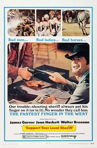 Support.Your.Local.Sheriff.1969.720p.BluRay.FLAC1.0.x264-HiFi – 6.8 GB