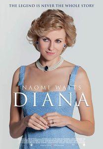 Diana.2013.720p.BluRay.DD5.1.x264-NTb – 8.0 GB