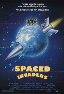 Spaced.Invaders.1990.1080p.Blu-ray.Remux.AVC.DD.2.0-KRaLiMaRKo – 20.2 GB