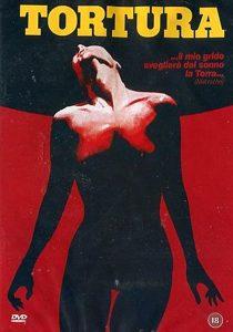 Gloria.Mundi.1976.1080p.BluRay.x264-BiPOLAR – 10.9 GB