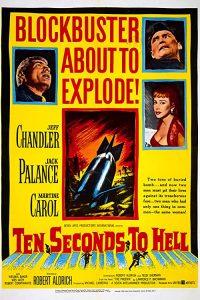 Ten.Seconds.to.Hell.1959.1080p.BluRay.REMUX.AVC.FLAC.2.0-EPSiLON – 22.9 GB