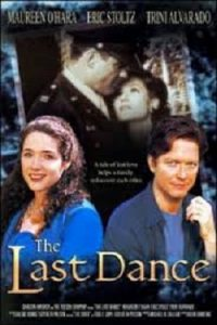 The.Last.Dance.2000.1080p.AMZN.WEB-DL.DDP2.0.H.264-ETHiCS – 6.1 GB