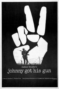 Johnny.Got.His.Gun.1971.720p.BluRay.x264-CtrlHD – 6.2 GB