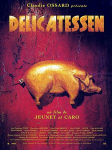Delicatessen.1991.720p.BluRay.FLAC.x264-DON – 8.7 GB