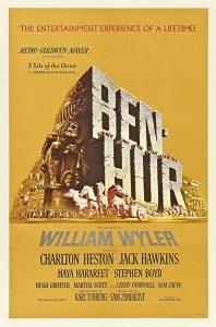Ben-Hur.1959.1080p.BluRay.DTS.x264-NiP – 22.6 GB