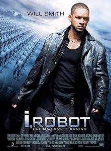 I.Robot.2004.1080p.BluRay.DTS.x264-CtrlHD – 15.3 GB