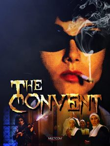 The.Convent.2000.1080p.WEB-DL.DD+2.0.H.264-SbR – 5.6 GB