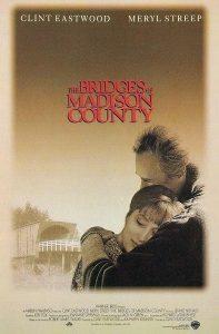 The.Bridges.of.Madison.County.1995.1080p.BluRay.REMUX.AVC.DTS-HD.MA.5.1-EPSiLON – 27.8 GB