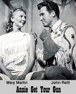 Annie.Get.Your.Gun.1957.1080p.BluRay.REMUX.AVC.FLAC.2.0-EPSiLON – 14.8 GB