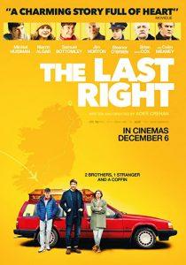 The.Last.Right.2019.1080p.WEB-DL.H264.AC3-EVO – 4.2 GB