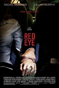 Red.Eye.2005.720p.WEBRip.DD+.5.1.x264-IMNEWHERE – 6.2 GB