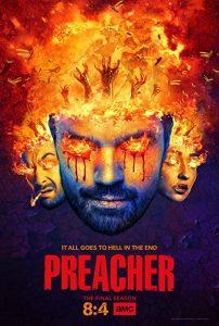 Preacher.S01.2160p.WEB.H265-SCENE – 33.7 GB