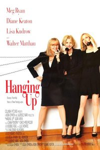 Hanging.Up.2000.1080p.AMZN.WEB-DL.DDP5.1.H.264-ABM – 8.3 GB