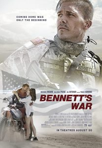 Bennett's.War.2019.1080p.WEB-DL.DDP5.1.H264-RK – 3.8 GB