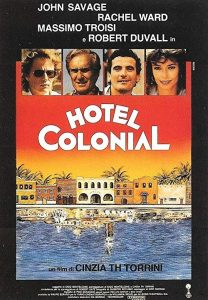 Hotel.Colonial.1987.1080p.BluRay.REMUX.AVC.DTS-HD.MA.2.0-EPSiLON – 19.3 GB