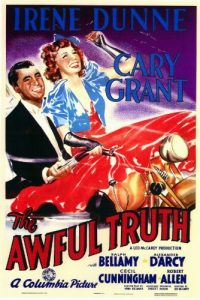 The.Awful.Truth.1937.720p.Bluray.FLAC1.0.x264-V3RiTAS – 8.3 GB