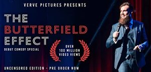 The.Butterfield.Effect.Stand.Up.Special.2019.1080p.AMZN.WEB-DL.DDP2.0.H.264-TEPES – 3.2 GB