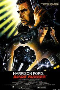 Blade.Runner.1982.The.Final.Cut.720p.BluRay.DTS.x264-HDEncX – 6.7 GB