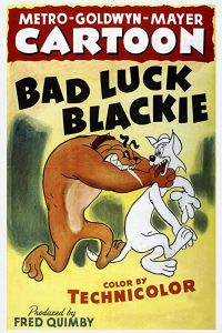 Tex.Avery-Bad.Luck.Blackie.1949.720p.BluRay.x264-REGRET – 220.2 MB