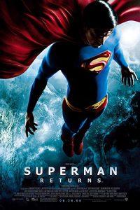 Superman.Returns.2006.720p.BluRay.DD-EX.5.1.x264-LoRD – 8.8 GB