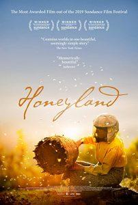 Honeyland.2019.SUBBED.720p.BluRay.x264-GHOULS – 4.4 GB