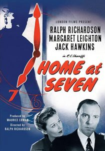 Home.at.Seven.1952.720p.BluRay.x264-GHOULS – 3.3 GB