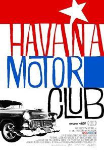 Havana.Motor.Club.2015.720p.AMZN.WEB-DL.DDP5.1.H.264-TEPES – 3.7 GB
