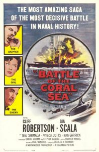 Battle.of.the.Coral.Sea.1959.1080p.AMZN.WEB-DL.DDP2.0.H.264-ETHiCS – 8.8 GB
