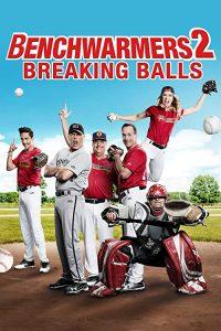 Benchwarmers.2.Breaking.Balls.2019.720p.AMZN.WEB-DL.DD+5.1.H.264-monkee – 3.7 GB