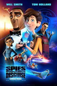 Spies.in.Disguise.2019.BluRay.1080p.TrueHD.Atmos.7.1.AVC.HYBRID.REMUX-FraMeSToR – 20.6 GB